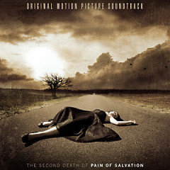 Ending Themes - On The Two Deaths Of Pain Of Salvation (CD1) - Pain of Salvation