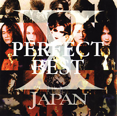 Perfect Best (CD2)