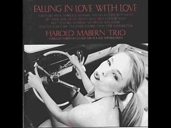 Falling In Love With Love - Harold Mabern