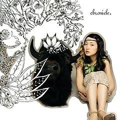 Chronicle - Yuuko Ando