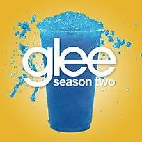 Glee: Ep 21 - Singles