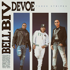 Three Stripes - Bell Biv Devoe