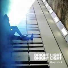 Blueprints EP 1 - EP