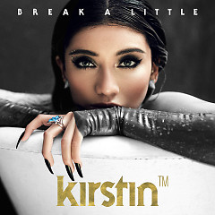 Break A Little (Single) - Kirstin