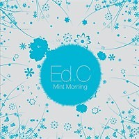 Mint Morning - Ed.C