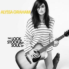 The Lock, Stock & Soul