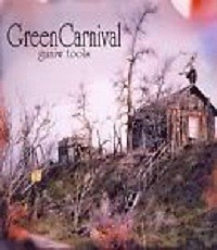 Green Carnival - Guniw Tools