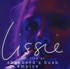 Live At Shepherds Bush Empire - Lissie