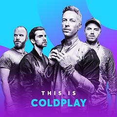 Những Bài Hát Hay Nhất Của Coldplay - Coldplay