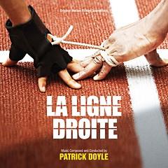 La Ligne Droite OST (Part 1)