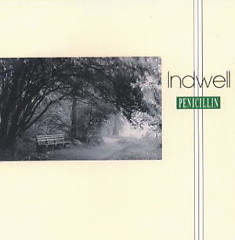INDWELL Disc 1