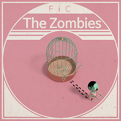 The Zombies (Single)