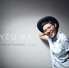 Yêu Xa (Single)