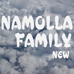 Geojitmal Jom Botaemyeon (거짓말 좀 보태면) - Namolla Family N