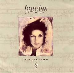 Pianissimo - Suzanne Ciani
