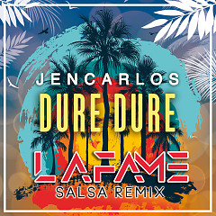 Dure Dure (Salsa Remix) (Single)