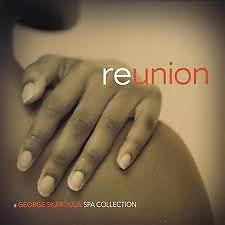Reunion - George Skaroulis