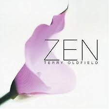 Zen - The Search For Enlightenment