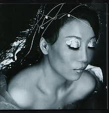 Prayers - Sumi Jo