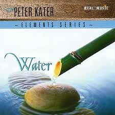 Elements Series: Water