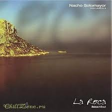 La Roca Vol. 4 - Nacho Sotomayor