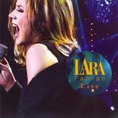 Live 1998 (CD2)
