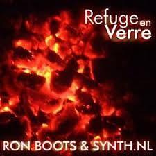 Refuge En Verre - Ron Boots,Synth.NL