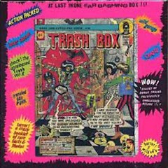 The Box Of Trash (CD1)