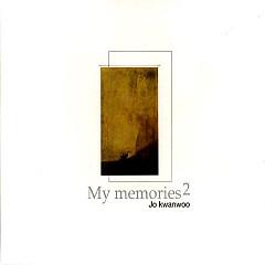 Memories 2 CD2