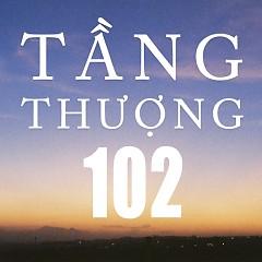 Tầng Thượng 102 (Single)