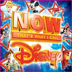 Now That's What I Call Disney OST (CD2) [Pt. 1]