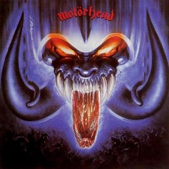 Rock 'N' Roll - Motorhead