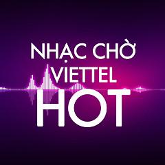 Album Nhạc Chờ Viettel Hot Tháng 10 - Various Artists