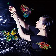 Kanchigai - Yuuko Ando