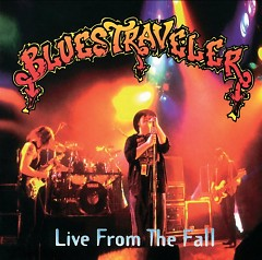 Live From The Fall (CD2)