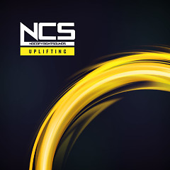 NCS: Uplifting - Various Artists