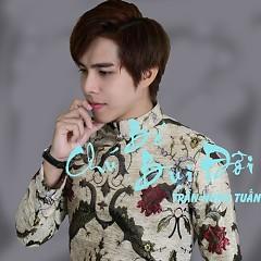 Chú Bé Bụi Đời (Single) - Trần Hùng Tuấn