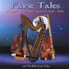 Fairie Tales  - Lisa Lynne