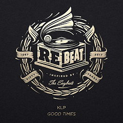 Good Times (Single) - KLP