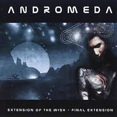 Final Extension - Andromeda