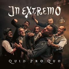 Quid Pro Quo (CD2)
