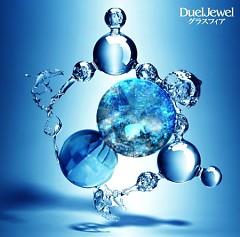 Glassfia - Duel Jewel