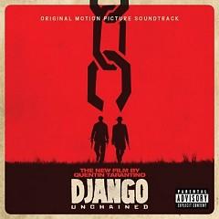 Django Unchained OST (Pt.2)