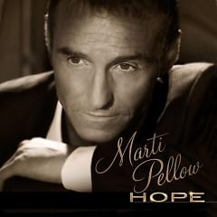 Hope - Marti Pellow