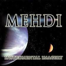 Instrumental Imagery - Volume Three