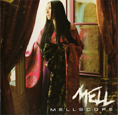Mellscope - Mell