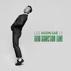 NEW DIRECTION - Lee Moon-sae