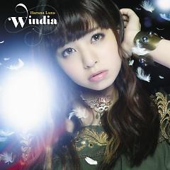 Windia - Luna Haruna