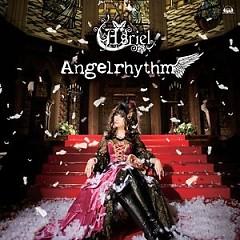 Angelrhythm  - Asriel