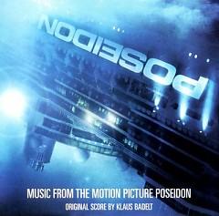Poseidon OST